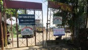 2 workers die after inhaling toxic gas in Chattogram shipyard