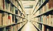 Information and knowledge management in libraries