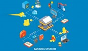 Centralised Banking System: pros and cons