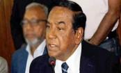 BNP leader Hafizuddin Ahmed  detained under Digital Security Act