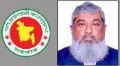 Khandaker Anwarul Islam made new cabinet secretary