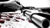 Local 'Jubo League' leader killed in Chattogram gunfight