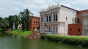 Sonargaon recognised as 'World Craft City'
