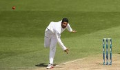 Mahmudullah back bowling long spells after injury impediment