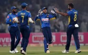 Sri Lanka fed up by stringent security on Pakistan tour