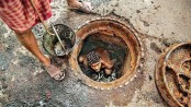 2 die 'inhaling toxic gas' in Savar