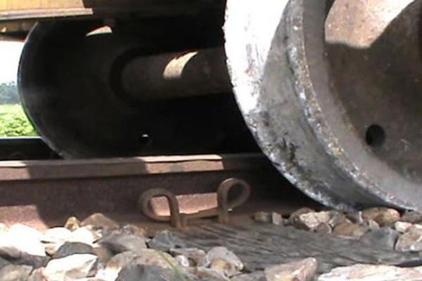 Derailed engine disrupts Mymensingh- Mohanganj rail communication