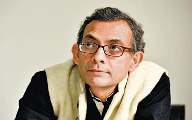 Kolkata-born economist Abhijit Banerjee awarded Nobel Prize for Economics