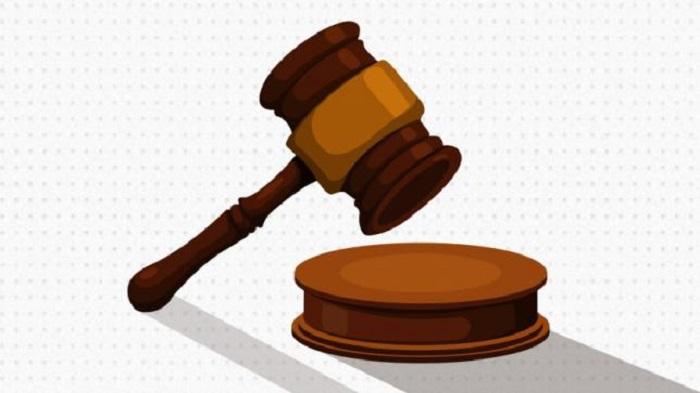Nine get death penalty in Cumilla businessman murder case