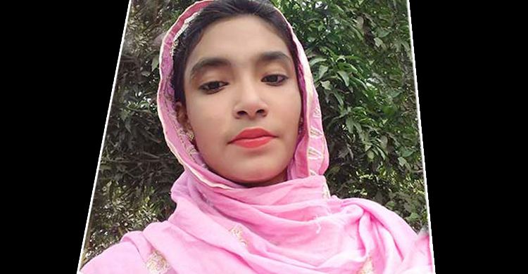 Housewife beaten to death in Narayanganj