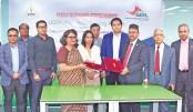 SIBL, UCEP Bangladesh sign agreement