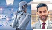 AI for better Bangladesh