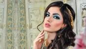 Arabic Makeup Vs American Makeup