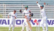 Imrul makes case with NCL double