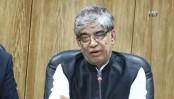 Govt determined to ensure safe internet: Minister