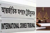 Verdict against 5 Gaibandha war crimes accused Tuesday