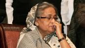 Prime Minister expresses death of journo Dil Monowara Monu