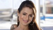 Bollywood actress Ameesha Patel faces arrest warrant over Rs 3 crore fraud case