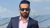 Irfan Pathan set to make acting debut in movie starring Vikram