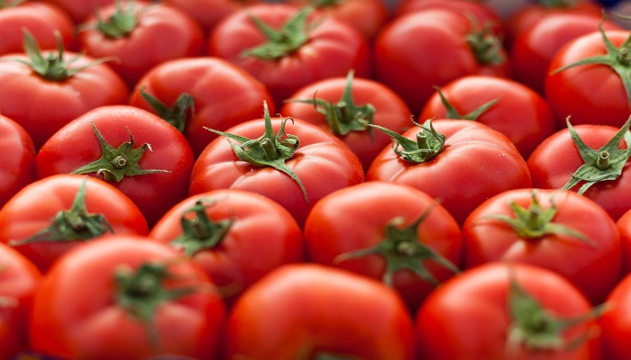 Humble tomato a day can boost your virility