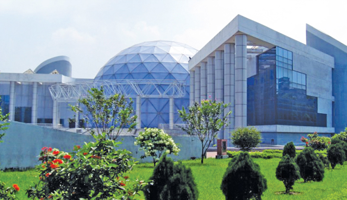 Potential of Novo Theatre to attract tourists