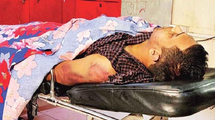 Abrar murder: Monir confesses to his part