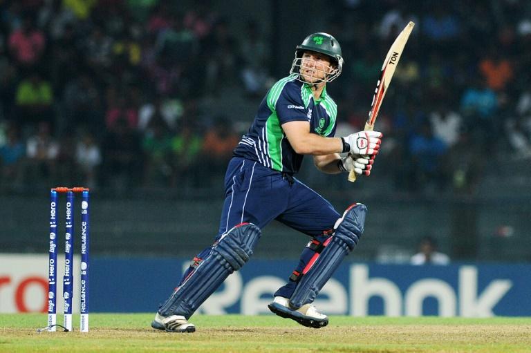 Ireland, Scotland attempting to deny minnows 'dream' World T20 qualification