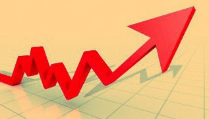 Inflation inches up to 5.54pc in September