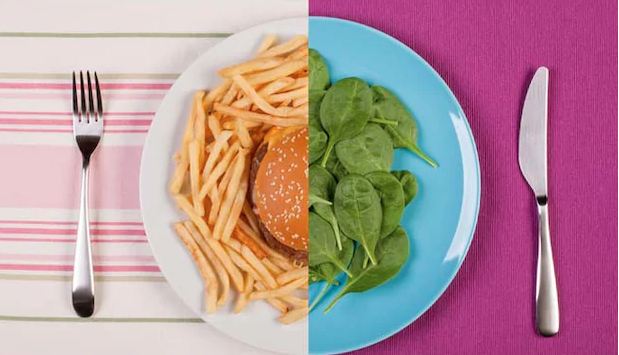 Are you not losing weight? top 9 diet myths busted