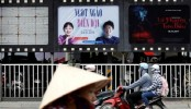 Vietnam pulls Abominable film over South China Sea map