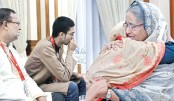 PM orders quick disposal of Abrar killing case