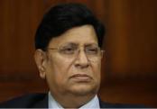 Diplomats' remarks over Abrar murder unnecessary: FM