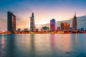 Best things to see in Vietnam from incredible cities to islands
