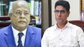 What ACC secretary says about chairman's resignation demand