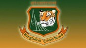 BCB still waiting on security clearance for Pakistan tour