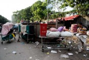To have a litter-free city still a distant dream: Experts