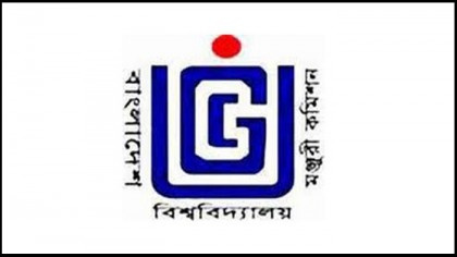 UGC urges public universities to strengthen security measures