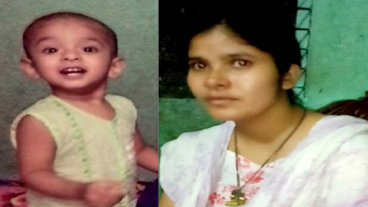 'Mentally-ill' mother throws son to death from building in N'ganj