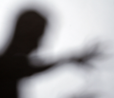 Youth arrested for raping minor in Gaibandha