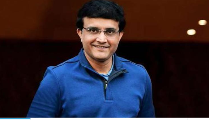 Sourav Ganguly's stern message to ICC-Indian cricket hasn't received money it deserves