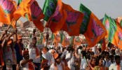 BJP to celebrate Accession Day across Jammu and Kashmir on October 26