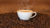 Can coffee bean extracts cut fat-induced inflammation?