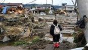 Japan typhoon death toll rises to 74, rescue operations continuing