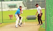 'Bangladesh 'A' feats to boost Tigers' morale'