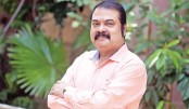 Sachchu completes 3 decades in acting