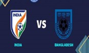 SAFF U-15 Women's: India edge Bangladesh on penalties to lift trophy