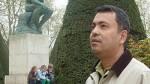 Hearing of Abhijit murder case adjourned till October 28