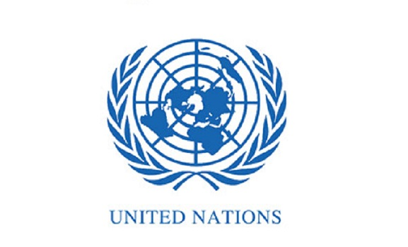 UN for joint efforts to eradicate poverty