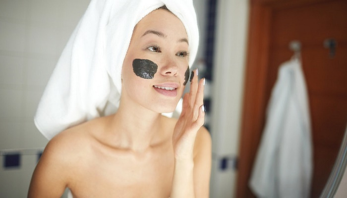 Benefits of carbon peel facial for better skin