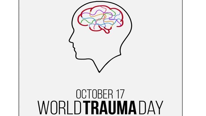 World Trauma Day: Where does Bangladesh stand?
